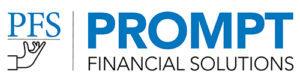 Prompt Financial Solutions